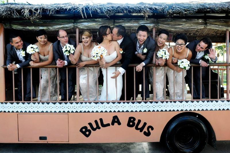 bula_bus