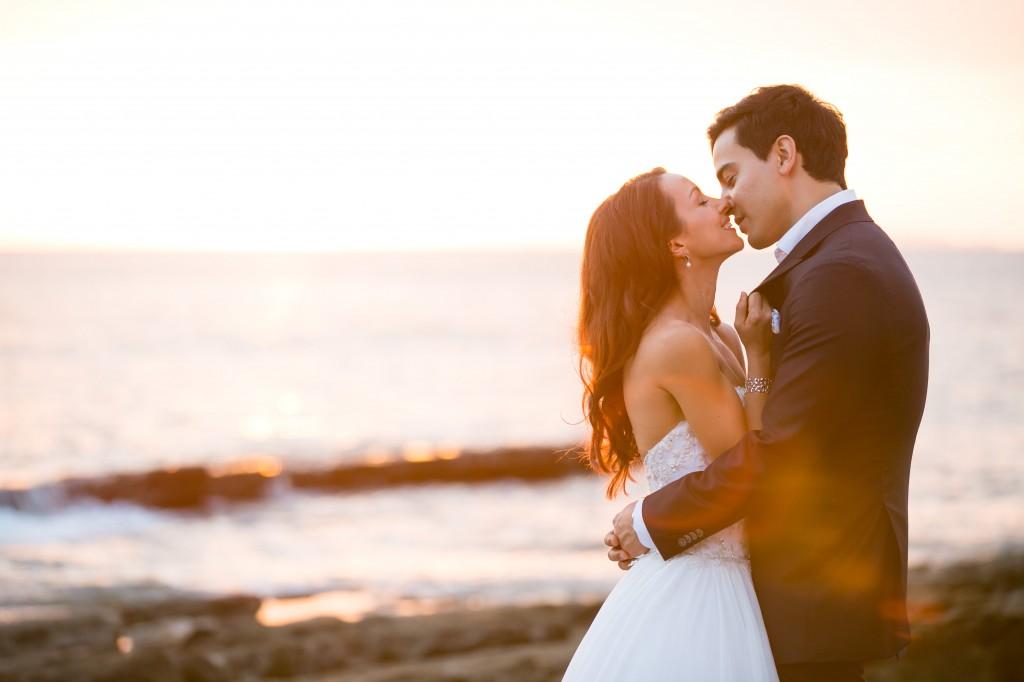 View More: http://maliajohnson.pass.us/bobby--diana-vomo-wedding