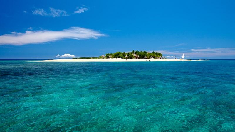 south-sea-island4
