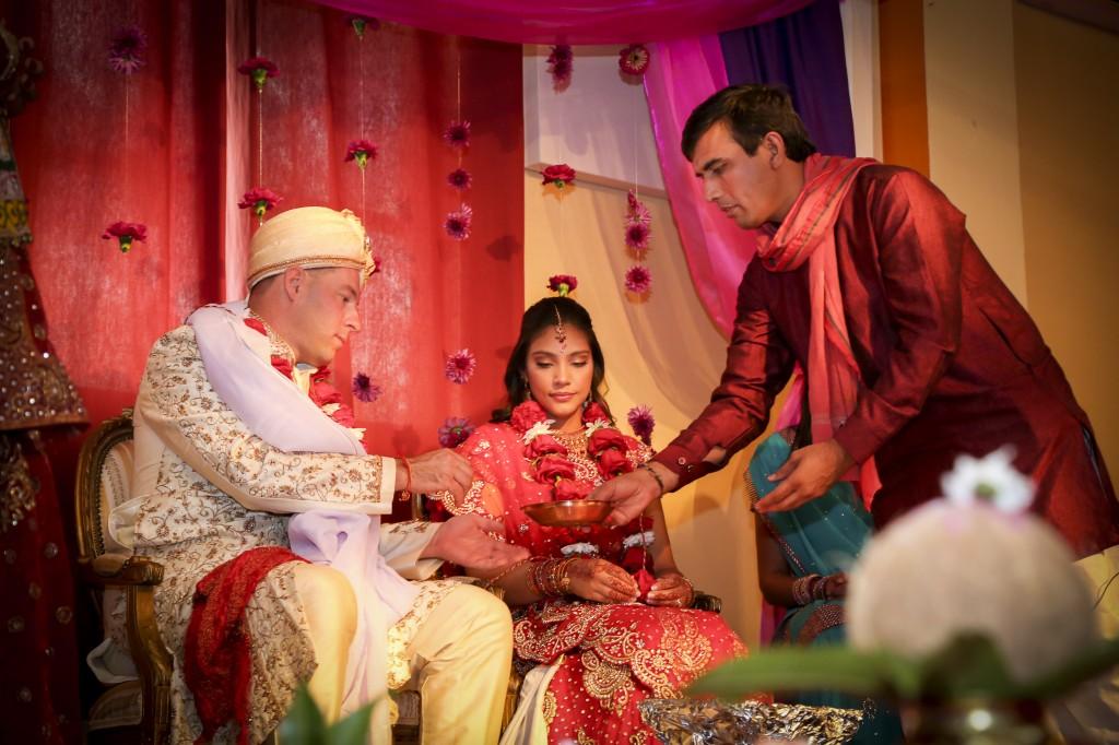 Wedding2-103