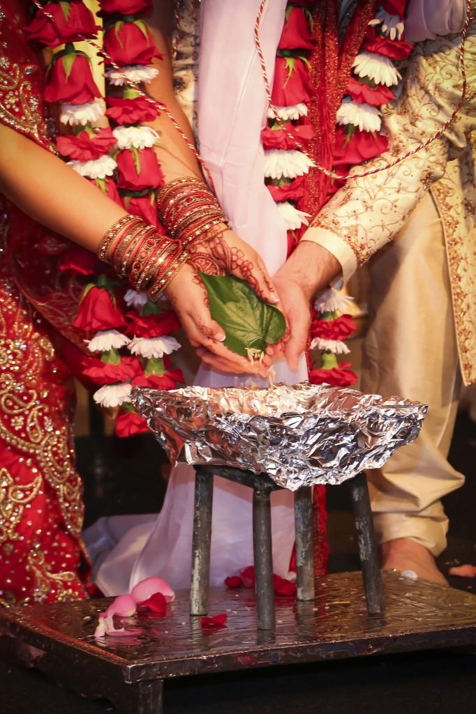 Wedding2-121