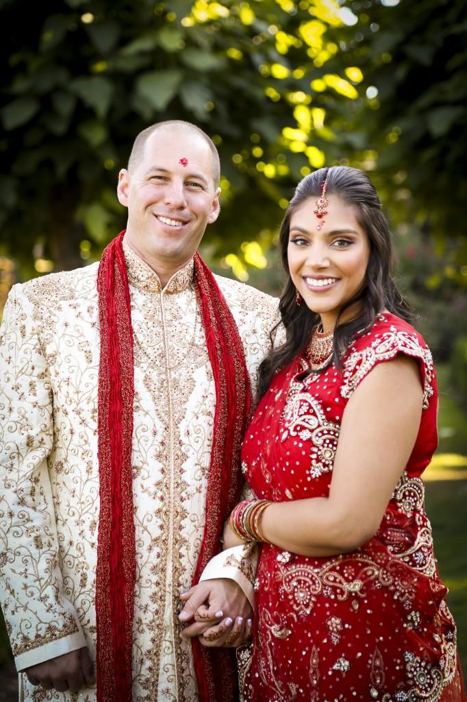 Wedding2-204