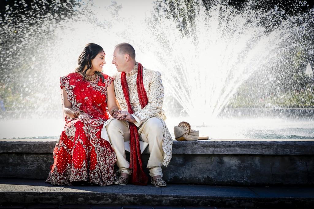 Wedding2-234