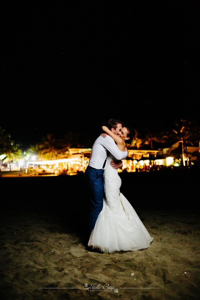 Jenna & Aaron-012